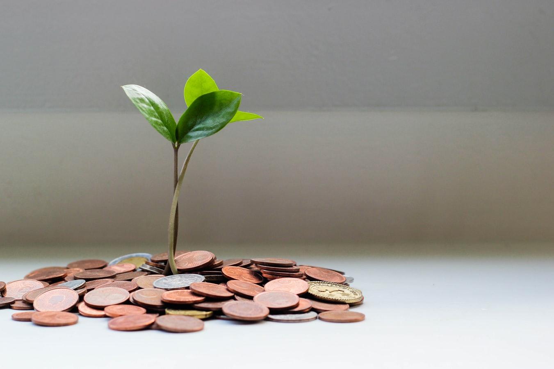 セミリタイアに必要な月々の投資額