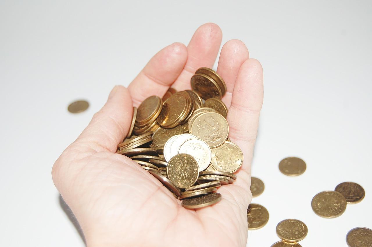 支出は固定費と変動費に分けられる