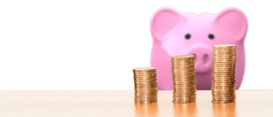 私が個人年金保険を解約した2つの理由